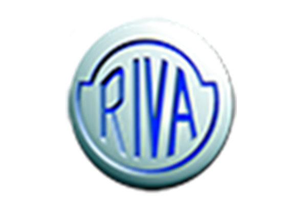 logosfarma_0002_image7