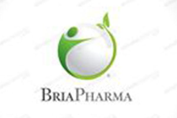 logosfarma_0004_image5