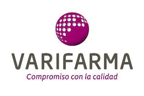 logosfarma_0008_image10